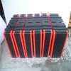 24 Volt Lithium-ion storage battery pack for UPS