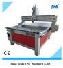 1325 woodworking cnc router machine /cnc router aluminium composite panel cutting machine
