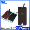 High quality for iphone 5s lcd,lcd for iphone 5s lcd touch screen display
