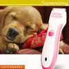 Supernanny Mini Dog Clipper For Small Size Pet(SN-800-1)