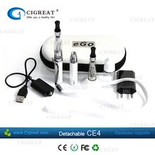 high quality wholesale cheap price ego tech e cigarette best ego ce4 starter kits