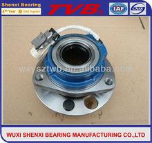 slewing steering steel radically split wheel hub ball bearing