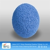 DN125(5 inch) Putzmeister sponge pipe cleaning ball