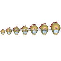 "2"" 2.5"" 3"" 4"" 5"" 6"" 8"" 10"" Professional Display Shells Fireworks aerial shells"