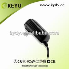 international standards dc 12V 2A power adapter,d-link power adapter,switching power adapter