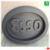 Large plastic vacuum forming products manufacturer