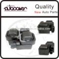 los accesorios del coche bobina de encendido bosch oem 1789358 0001587803 para mercedes benz