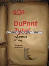 DUPONT Zytel, FN718 BK230A Resin,Polyamide66,prime virgin,DUPONT PA66 Engineering Raw Material, Nylon66 Granule,PA66