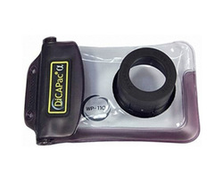 Universal Waterproof Housing case / Underwater case for Nikon Canon SONY Panasonic Samsung