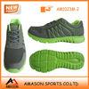 latest design sports shoes 2014 men