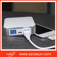 2014 cheap disposable mobile charger fit for mobile phone/cell phone/camera