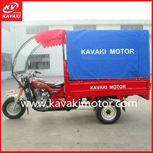 China 150CC 175CC 200CC 250CC Gas TAXI MOTORCYCLE