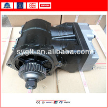 Truck Parts Air Compressor For Hot Sale Dongfeng Renault D5600222002