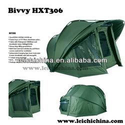 Best quality carp fishing tent carp fishing bivvy