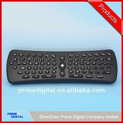 Cheapest Hotsell wireless flexible keyboard and mouse