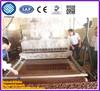PVC coil mat extrusion line,PVC coil mat machinery