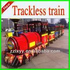 tourist road train for sale