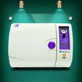 esterilização de instrumentos cirúrgicos autoclaves máquina