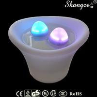 SZ-LI117-A6595 Portable solar security light