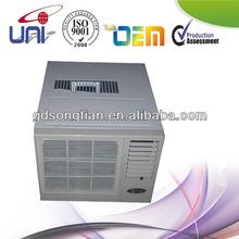 18000btu Window Air Conditioner price, 220v 50hz R22 manufacturers air conditioners