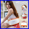 Detox Cooling Sculpture Crazy Fit Massage Machine