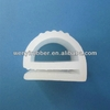 e type food grade rubber seal of china manufacturer