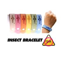 natural mosquito repellent bracelet