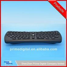 Cheapest Hotsell 3.0 bluetooth wireless keyboard