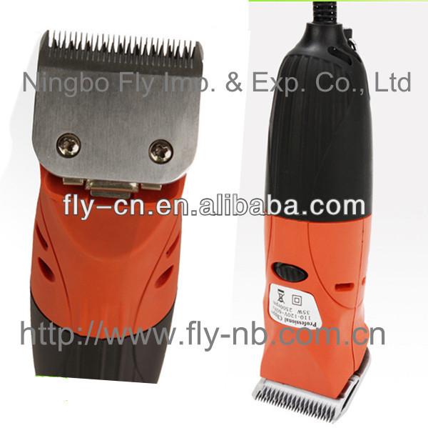 35W dog barber.pet barber. cat barber PC-801 CE/ROHS