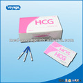 big desconto 2014 voyage accurancy alta qualidade baixo preço comprar injetavel hcg