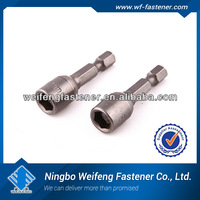 china diamond drill bit manufacturer&supplier&exporter,ningbo weifeng fastener,top quality