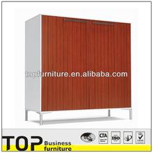2014 Attractive Design Office Filing Storage Cabinet