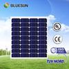 Hot sale pv eva solar film