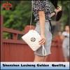 Europe single shoulder bag ladies bags 2014,handbags shoulder bag big size for ladies.