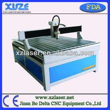 CNC wood cutting machine/cutting tools/cnc