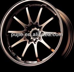 Replica Volk racing ce28 wheels