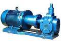 Ycb25-0.6 lubrificação da engrenagem da bomba de óleo de transferência de combustível da bomba de diesel bomba de transferência