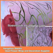 Arranjos de flores suprimentos