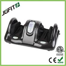 blood circulation foot massage machine/vibrating blood circulation foot massager/electric foot warmer and massager JFF002M