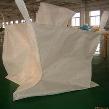 porcellana caldo impermeabile vendita legno pellet 15 kg e big bag a basso prezzo