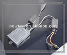 Hid ballast Slim Size 9-16V 35welectronic metal halide ballast
