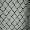 Factory Price 8 gauge chain link fence, Manufacture (Anping Factory))