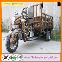 chinese cargo motorcycle three wheeler trike,motorcycles for sale in kenya,cargo tricycle bike