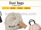 Dust Bag / Drawstring