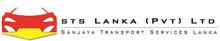 Tipper Trucks: (TATA & ASOK LALAND)