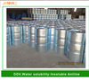 China Supplier Good Quality Reasonable Price Aniline oil