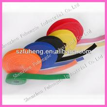 Quality One Wrap Velcro Tie Rolls