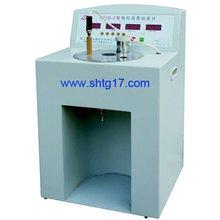 STLN-2 Electric Asphalt digital Viscometer