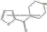 1-(2-Furoyl)piperazine