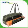 PORAY multi-use sling yoga bag